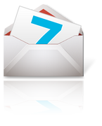 easymail7server icon small Eight Ways to Avoid False Abuse Reports