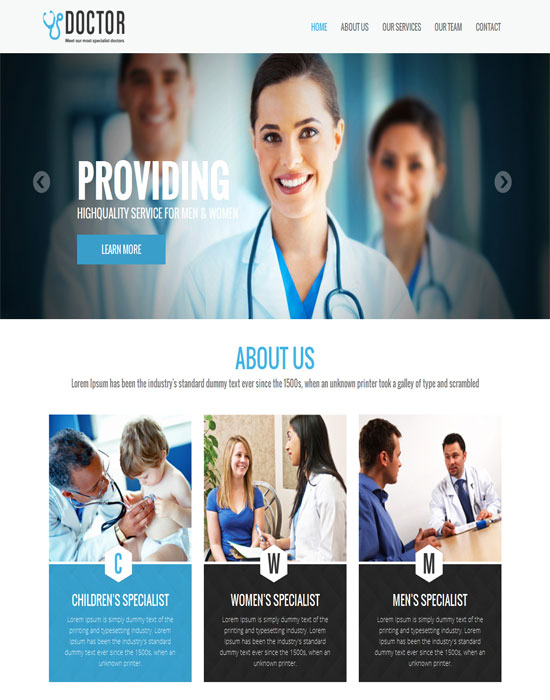 email marketing software for doctors g lock easymail