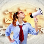 Email Marketing Software for Website Owners